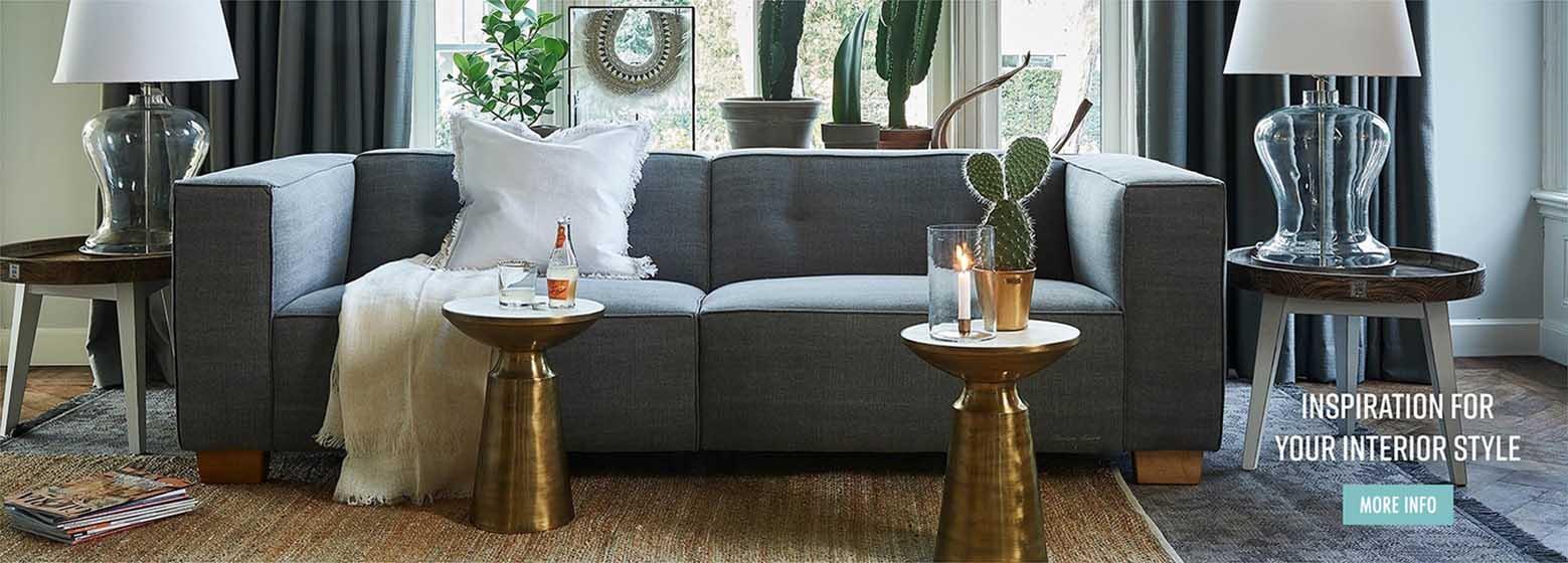 rivira maison turkey interieur lifestyle concept