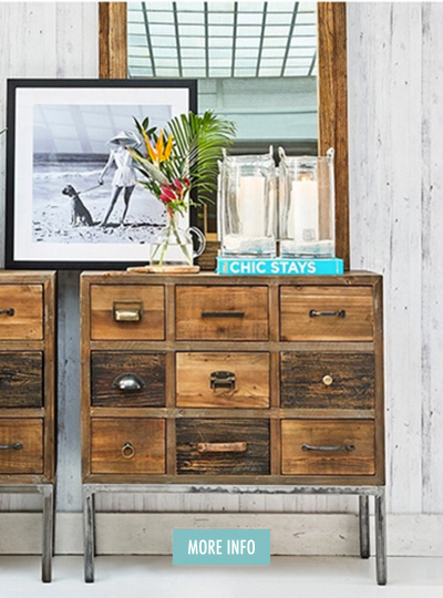 rivi ra maison turkey interieur lifestyle concept. Black Bedroom Furniture Sets. Home Design Ideas